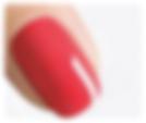 nails, shellac,manicure, polish, vinylux