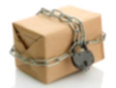 parcel protection.jpeg