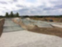 Trekroner BMX 2.jpg