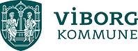 Viborg.jpg