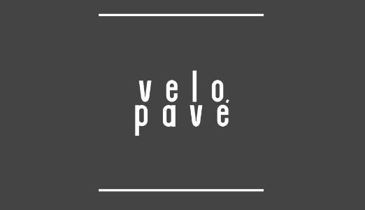 Ny forhandler - Velo Pavé i Farum