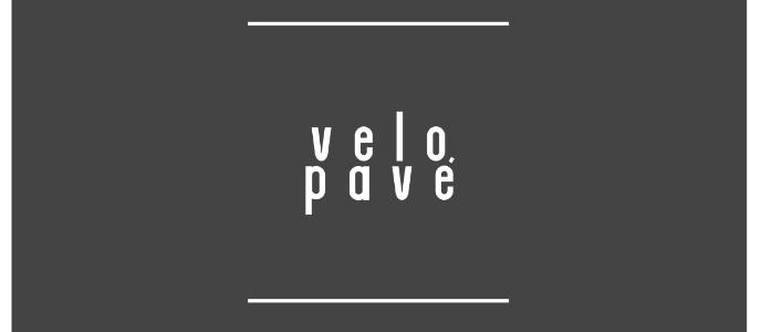 Velo_Pavé_logo.png