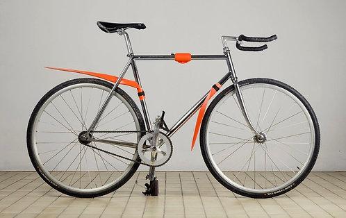 Musguard Bike Fender - Front