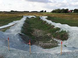Holstebro pumptrack 5.jpg