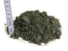 Dynatop 0-16 mm 2.jpg