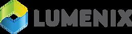 lumenix logo.png