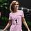 Thumbnail: Si Se Puede T-Shirt