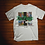 Thumbnail: DuPage AME Church Custom Shirt