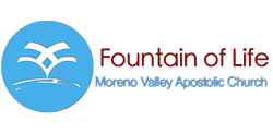 Fountain of Life (Full Logo).png