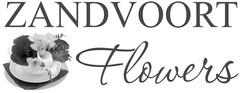 Zandvoort Flowers