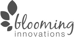Blooming Innovations
