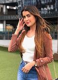 Angie Olivares