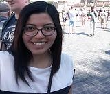 Mariana Ocampo