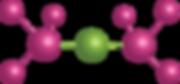 molecules3.png