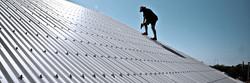 danforth_roofing_supply_ltd_75350f15_f29e_cc09_6661_bbfdaf7b4a06