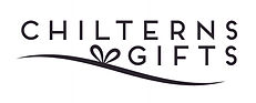 Chiltern Gifts Logo-01.jpg