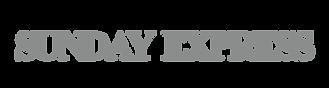 Express logo-01.png