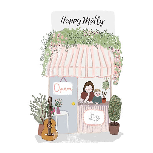 Happy_mully_WEB-01.jpg