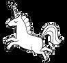 unicorno biancoenero.png