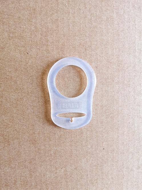 Adattatore | Per ciucci senza anello