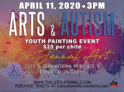 arts&autism.jpg