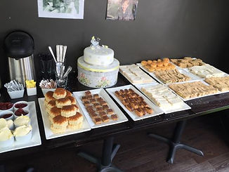 afternoon-tea-buffet.jpg