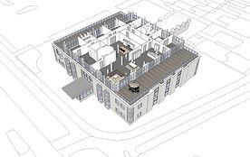 medisch-centrum-met-penthouse1.jpg