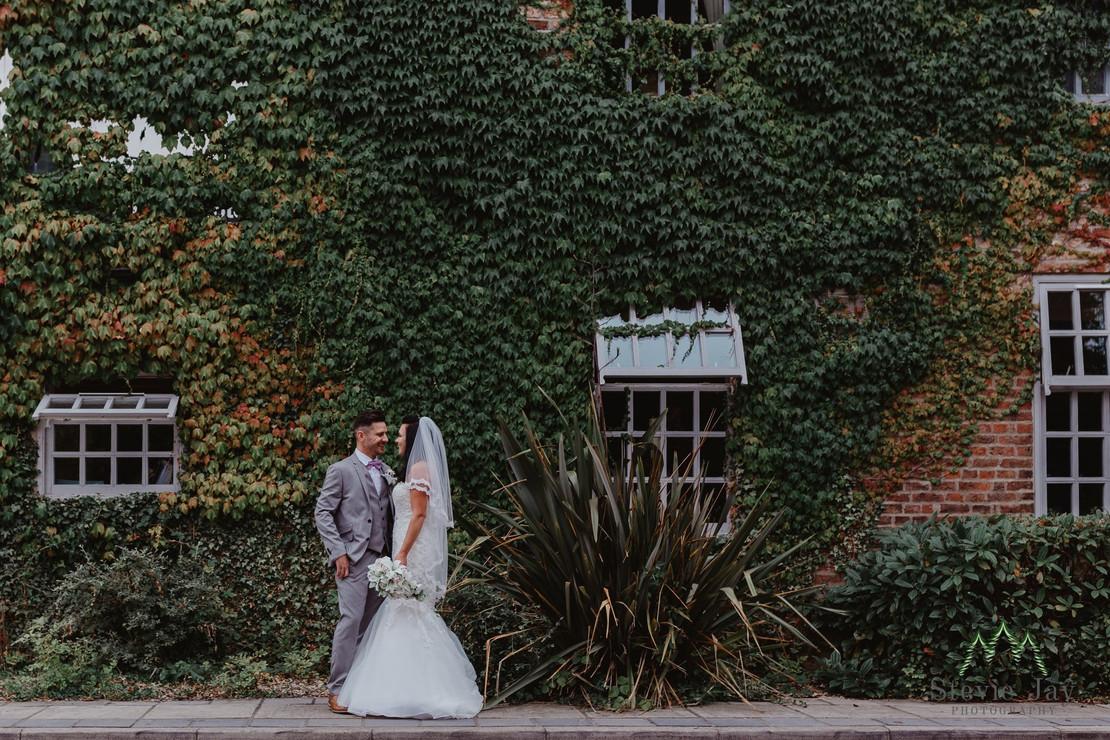 Wedding Fayres & Events