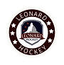 LeonardHockey copy.png