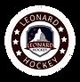 LeonardHockey copy.png