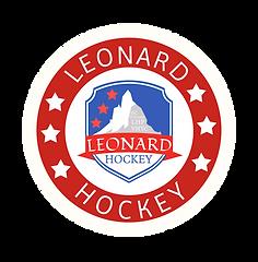 LeonardHockey.png