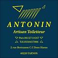 Logo Antonin.png