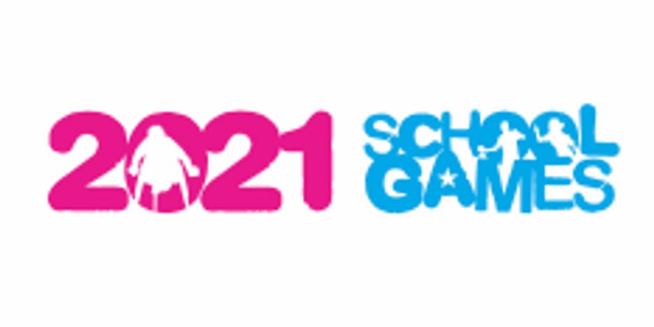 National School Games 2021 - BMX RACE DAY