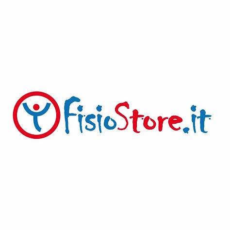 logo-fisiostore.png.webp
