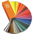 cartella-colori-ral-k5.jpg