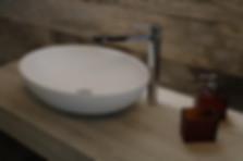arredo bagno, rubinetteria