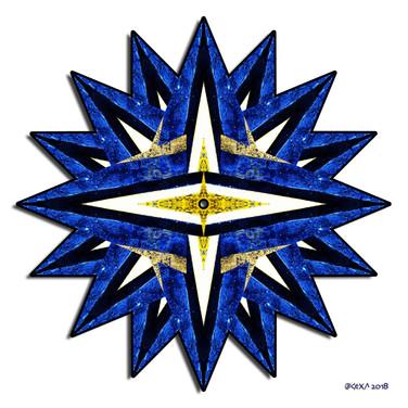 St Star 16