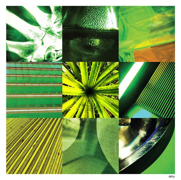 5-Verde.jpg