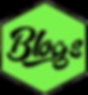 IconBlog.png