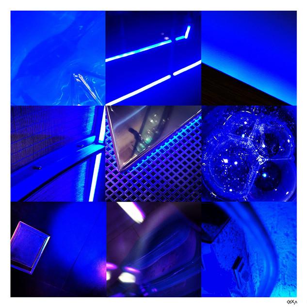 7-Azul .jpg