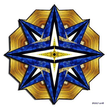 St Hay Star