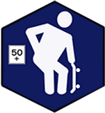 Icon502.png