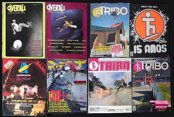 Capa Revistas.jpg