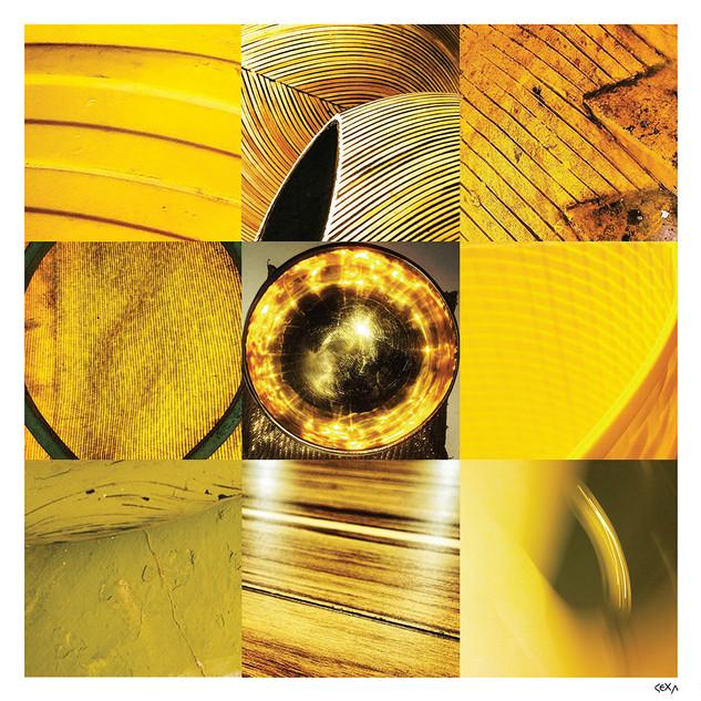 4-Amarelo .jpg
