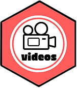 iconVideos 3.png