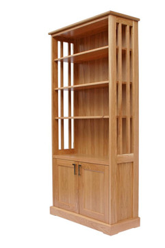craftsman bookcase.jpg