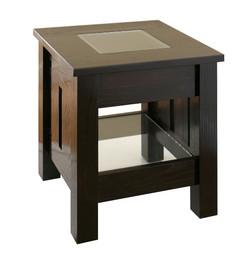 stickley_lamp_table_lightbox.jpg
