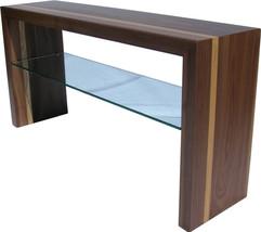 Bespoke Console Table Black Walnut.jpg