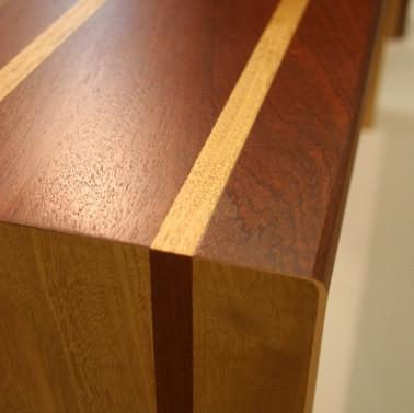 Concordia Consoleb Table