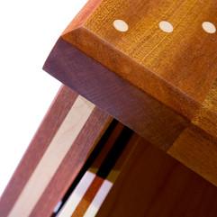 madison_table_detail_shot_jpeg.jpg